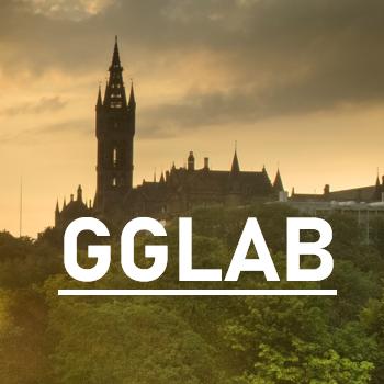 GGLab Blog