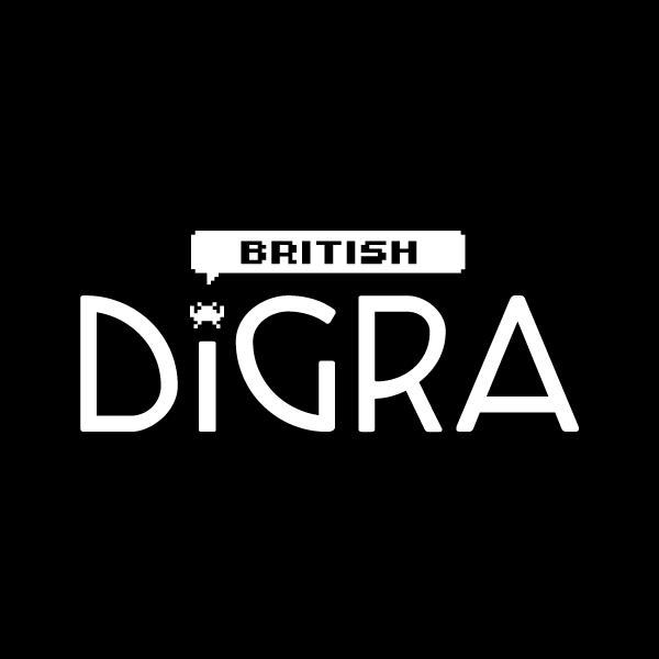 British DiGRA